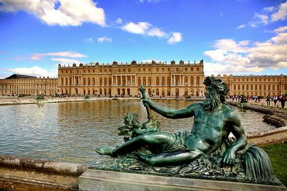 palacio-versalles-paris