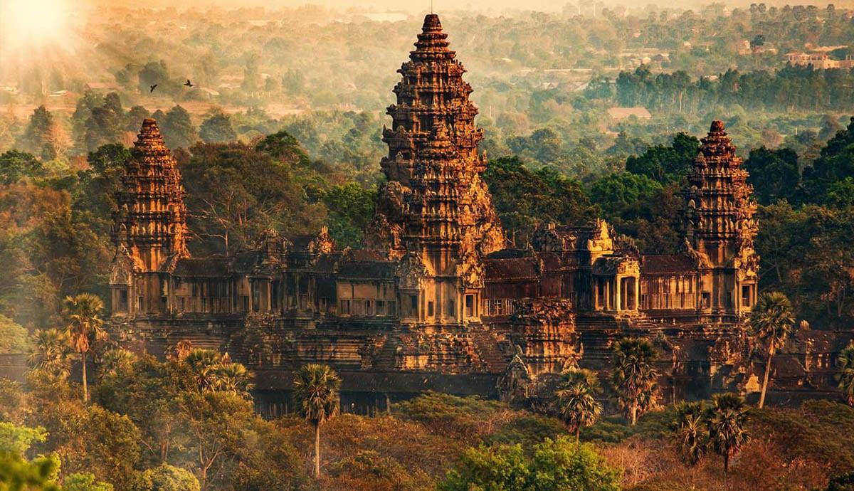 photo-angkor-wat-cambodia