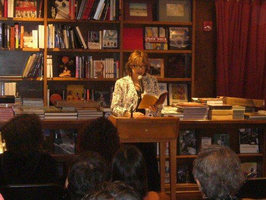 Presentacion Poesia Miami 024