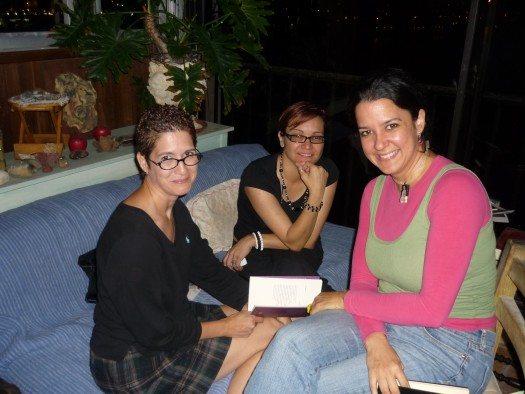 Libro de Etnairis Rivera en Puerto Rico-10