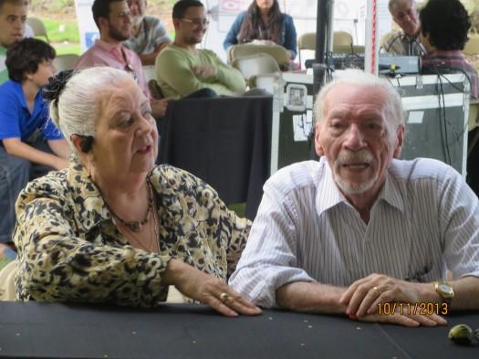 Gilberto Gerena Valentín