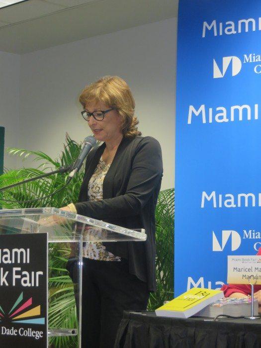Maria Juliana Villafañe