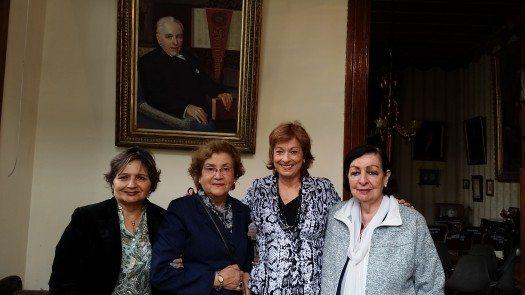 REcital Perú 2