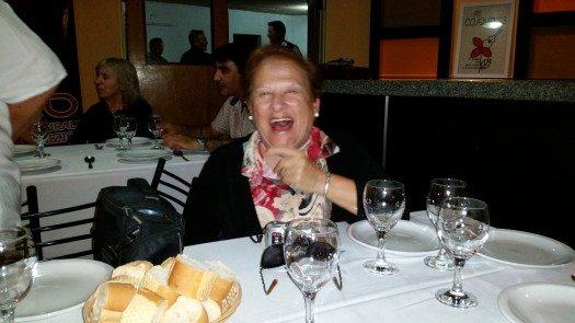 Raquel Piñeiro Mongiello