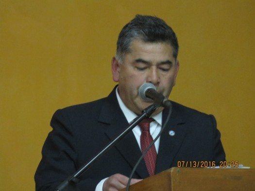 Victor LoayzaPalomino