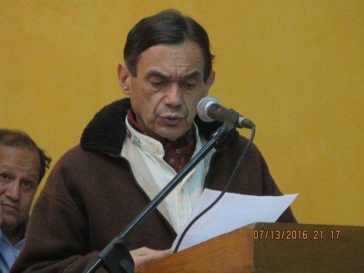 Dr. Marcelo Arduz Ruíz