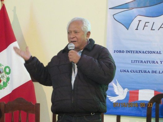 Andrés Alejandro Kuo Robles