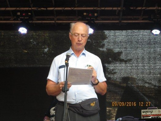 Dr. Jochen Schick