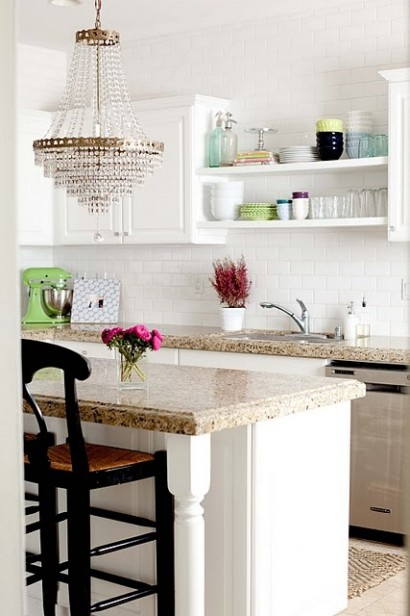 Are Granite Countertops Timeless Yay Or Nay Maria