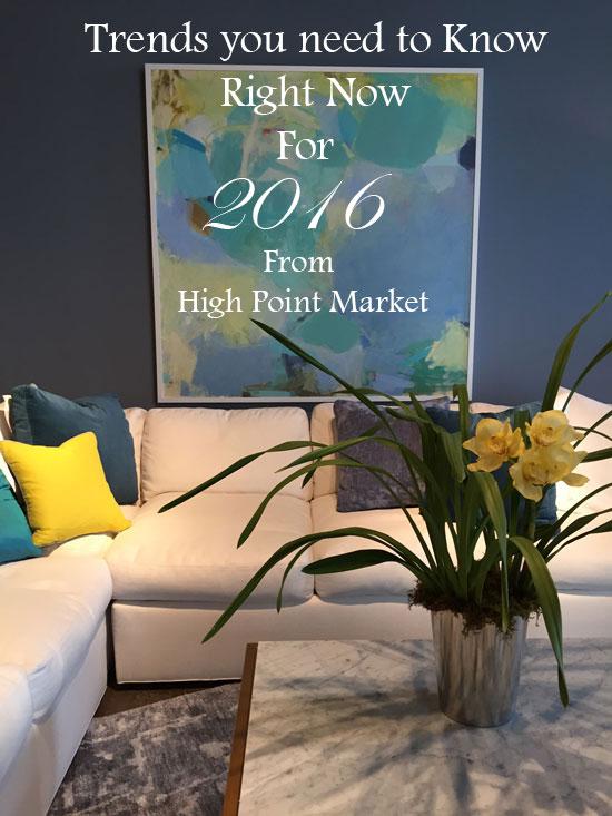 8 Color U0026amp Design Glamorous Home Decor 2016
