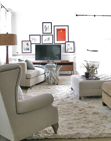 Outstanding Tv Above Fireplace Decorating Ideas About Inexpensive Article