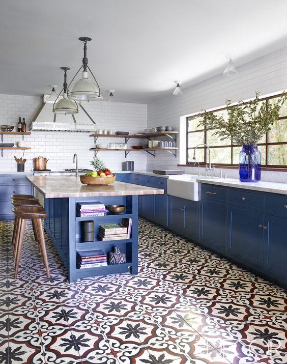 encaustic tiles should you embrace the