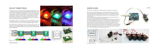 FINAL THESIS MAADMspreads_Page_66