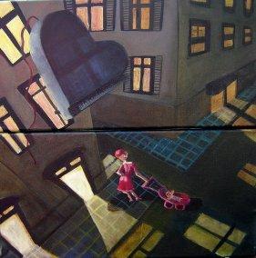 The Piano - 2006