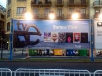 62 Festival de Cine de San Sebastián