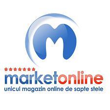 logo_marketonline_mic1