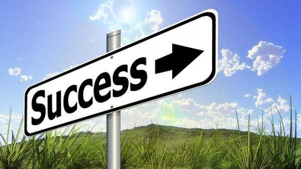 blogger-de-succes