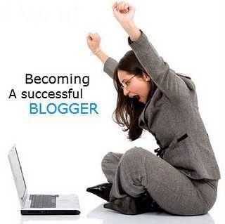 bloggerdesucces