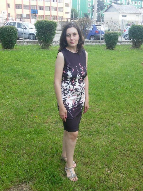 rochie3