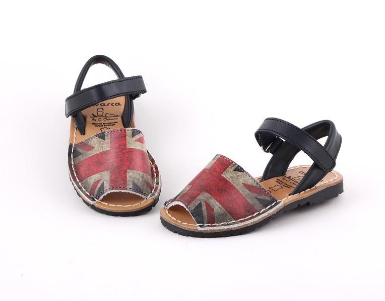 sandale-copii-din-piele-naturala-model-avarca-model-uk154