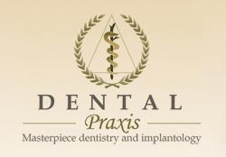dentalpraxis