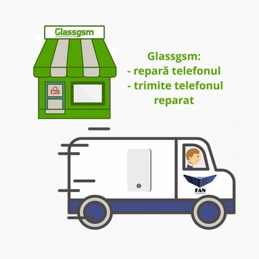 glassgsm-reparatie-telefoane_1