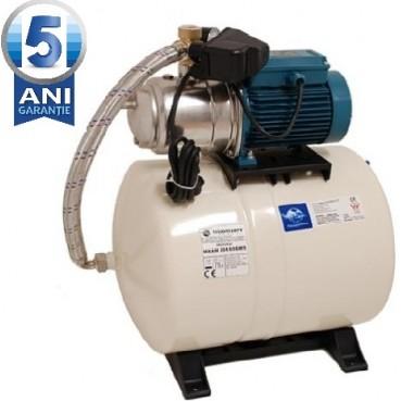 hidrofor-calpeda-maxam-204-60l-gws-67-369x369.jpg