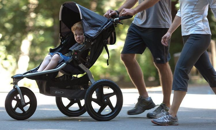 carut sport parc bebe.jpg