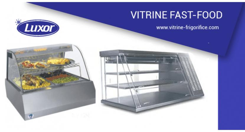 vitrina fast food.png