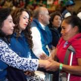 1500 personas con cáncer y con discapacidad disfrutaron de grandes sorpresas en Jornada de Inclusión Social (18)