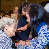 1500 personas con cáncer y con discapacidad disfrutaron de grandes sorpresas en Jornada de Inclusión Social (8)