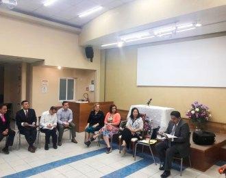 Fotos-de-la-reunión-de-la-hermana-María-Luisa-Piraquive-con-pastores-de-México-–-9-de-Abril-de-2018-4
