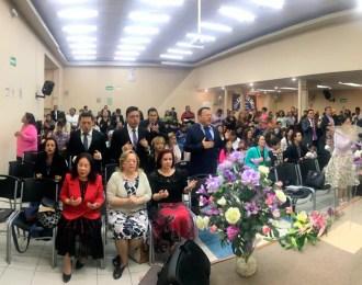 Fotos-de-la-visita-a-la-Iglesia-de-Popotla-en-México-10-de-abril-de-2018 (4)