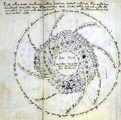 MS 408 : astronomia misteriosa (4/6)
