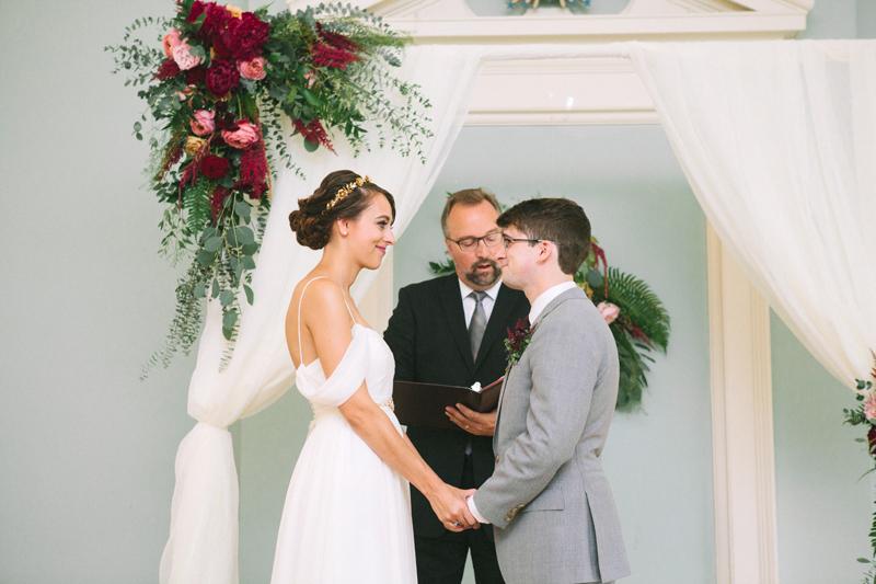 Naomi scott wedding