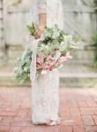 Terrain Wedding Photos, Glenn Mills