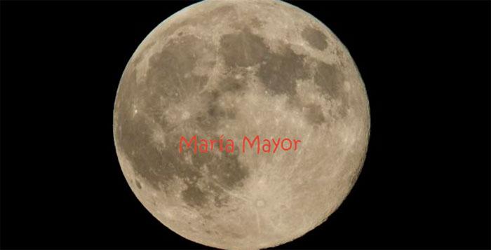Ritual para la abundancia en la luna de Octubre