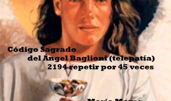 Ángel Baglioni