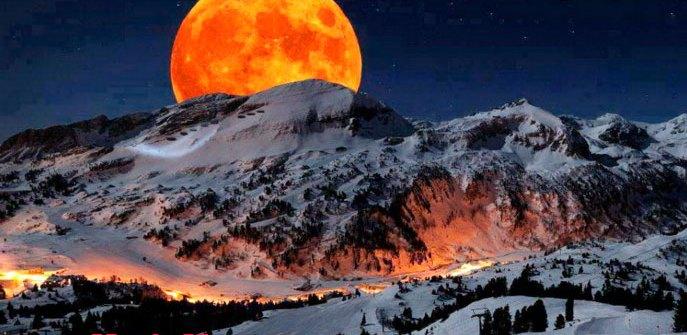 luna-fría