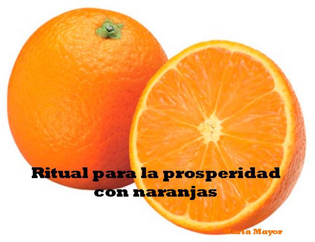 Ritual-para-la-prosperidad-con-naranjas-
