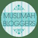 Member of Muslimah Bloggers