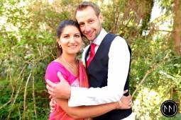 Mariage d'Anne & Thomas (8)