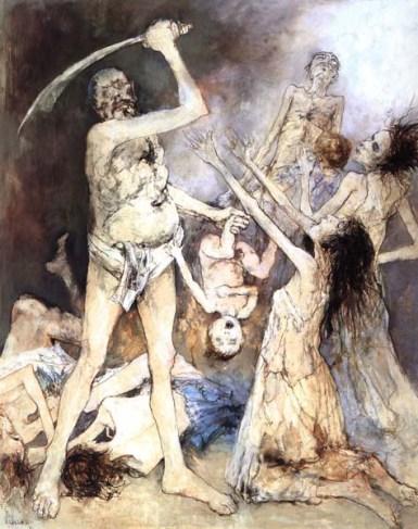 massacre-des-innocents-2000-2001-162x130