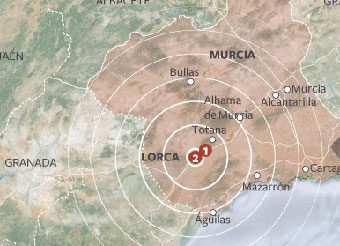https://i2.wp.com/mariamontero.blogia.com/upload/20110515190543-terremoto-lorca.jpg