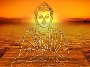 Mindfulness, atenção plena, consciência plena