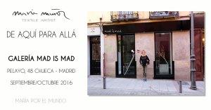 cabecera-blog-mad-is-mad