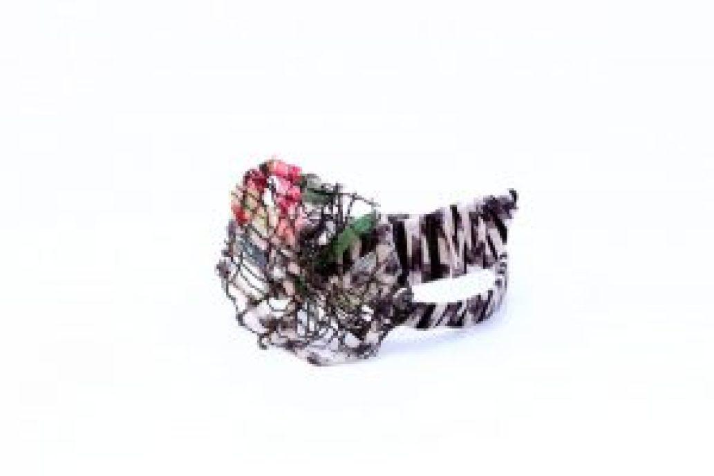 pulsera-reina-sofia