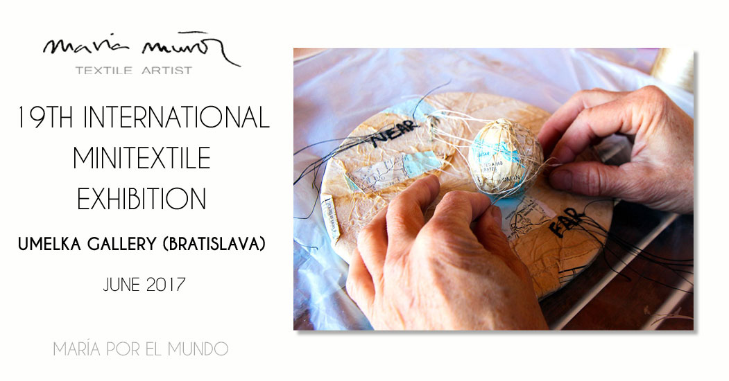 template-blog-miniartextiles-bratislava