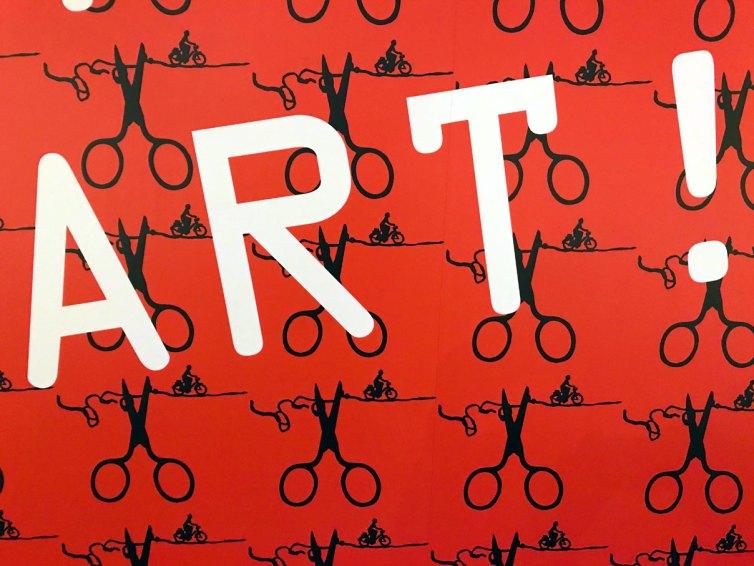 art-logo-maria-munoz
