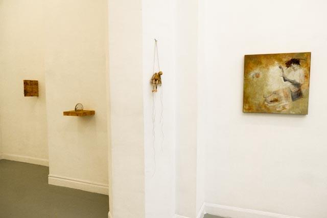 galeria-vanguardia-7